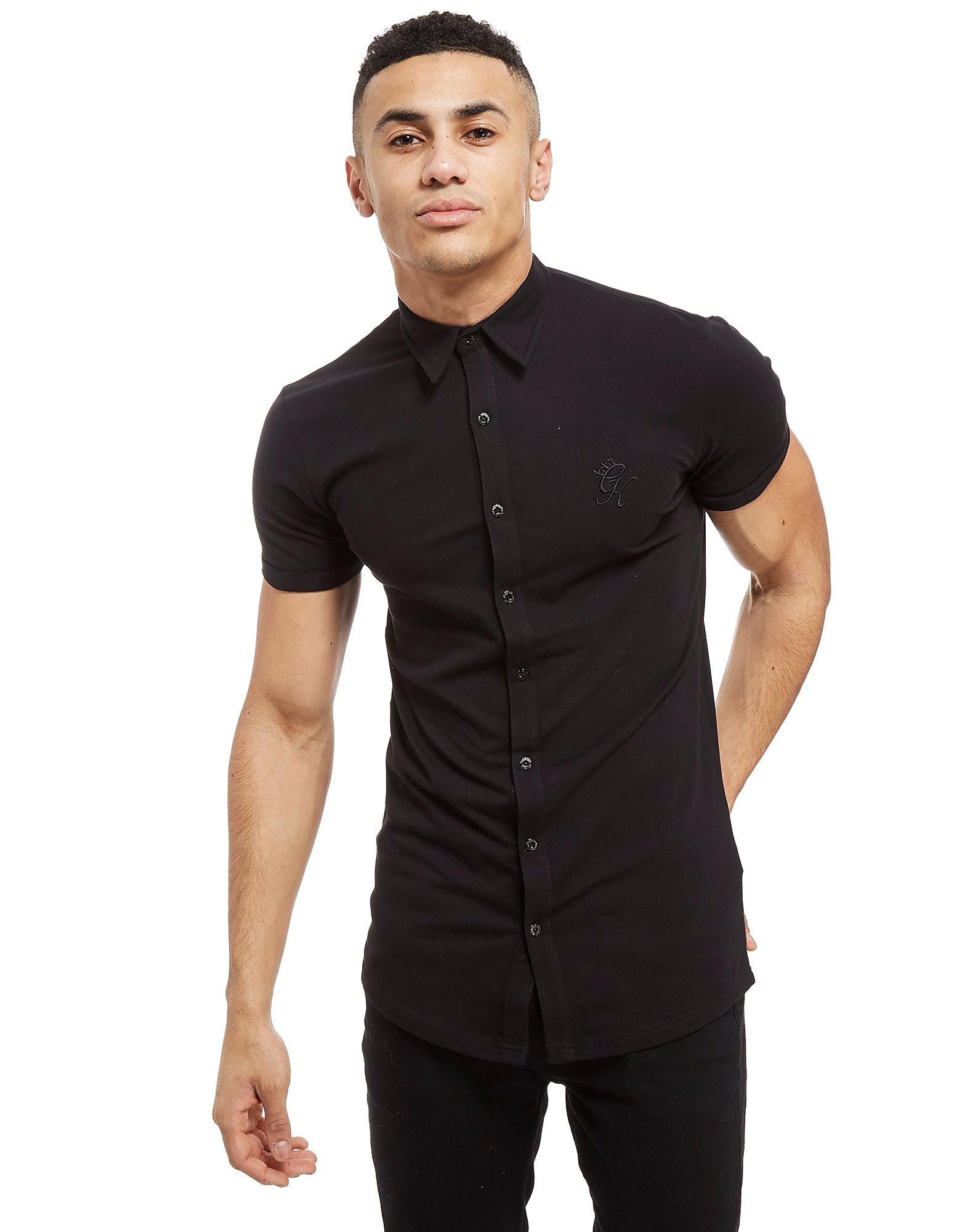 Gym King Core Short Sleeve Shirt