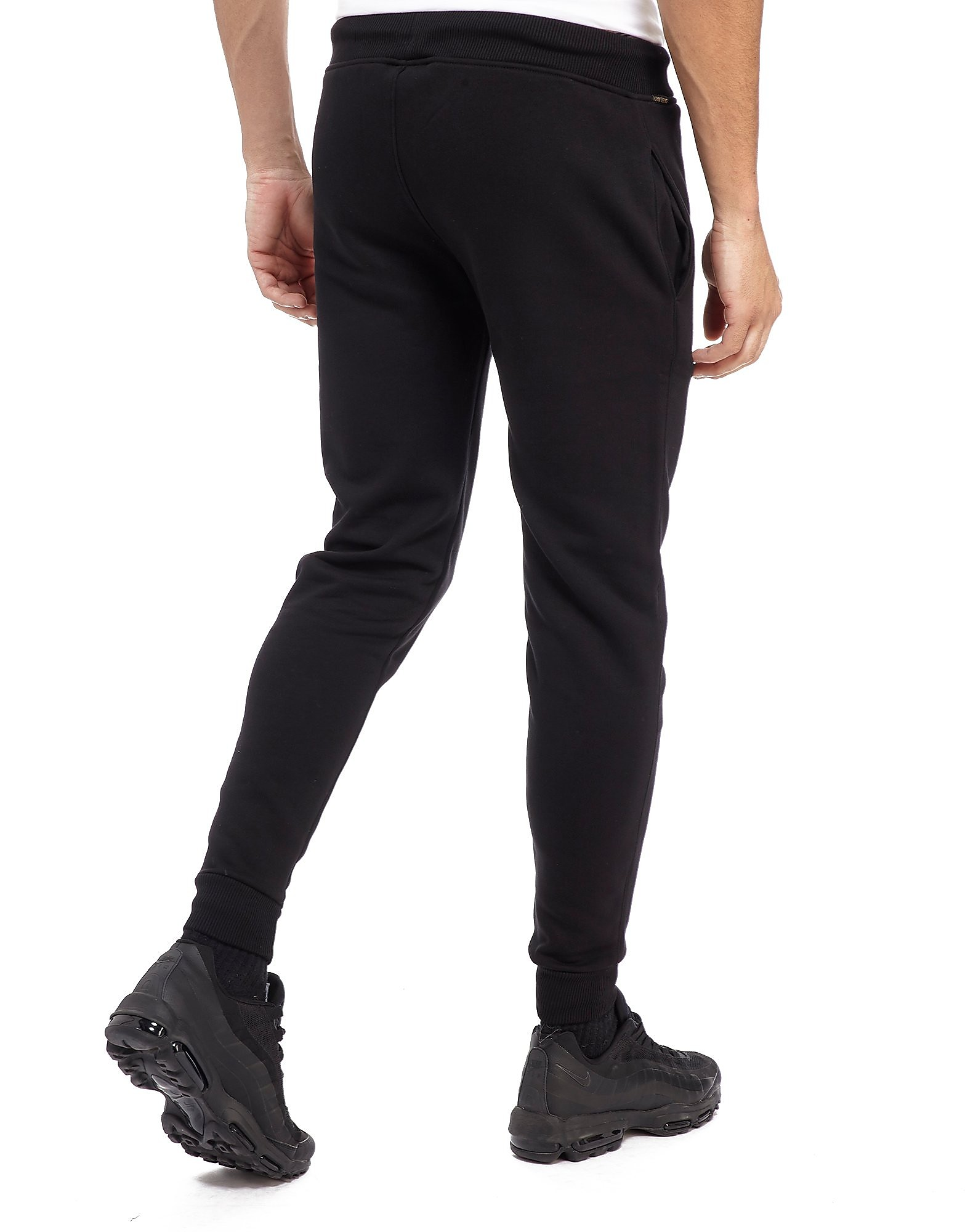 Gym King Core Fleece Pants