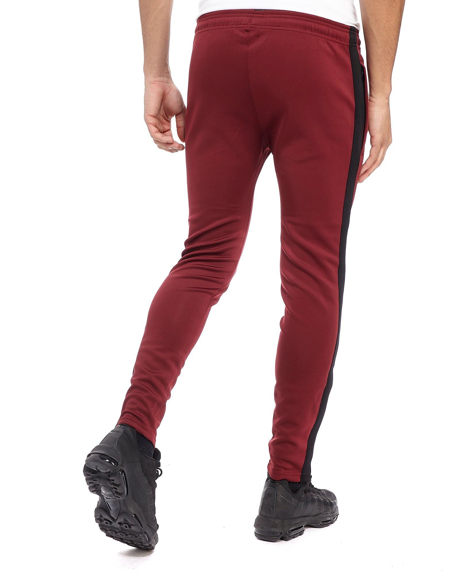 Gym King Core Poly Pants