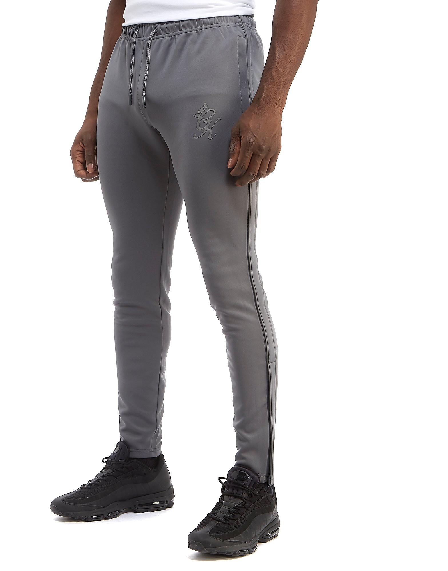 Gym King Poly Reflective Pants