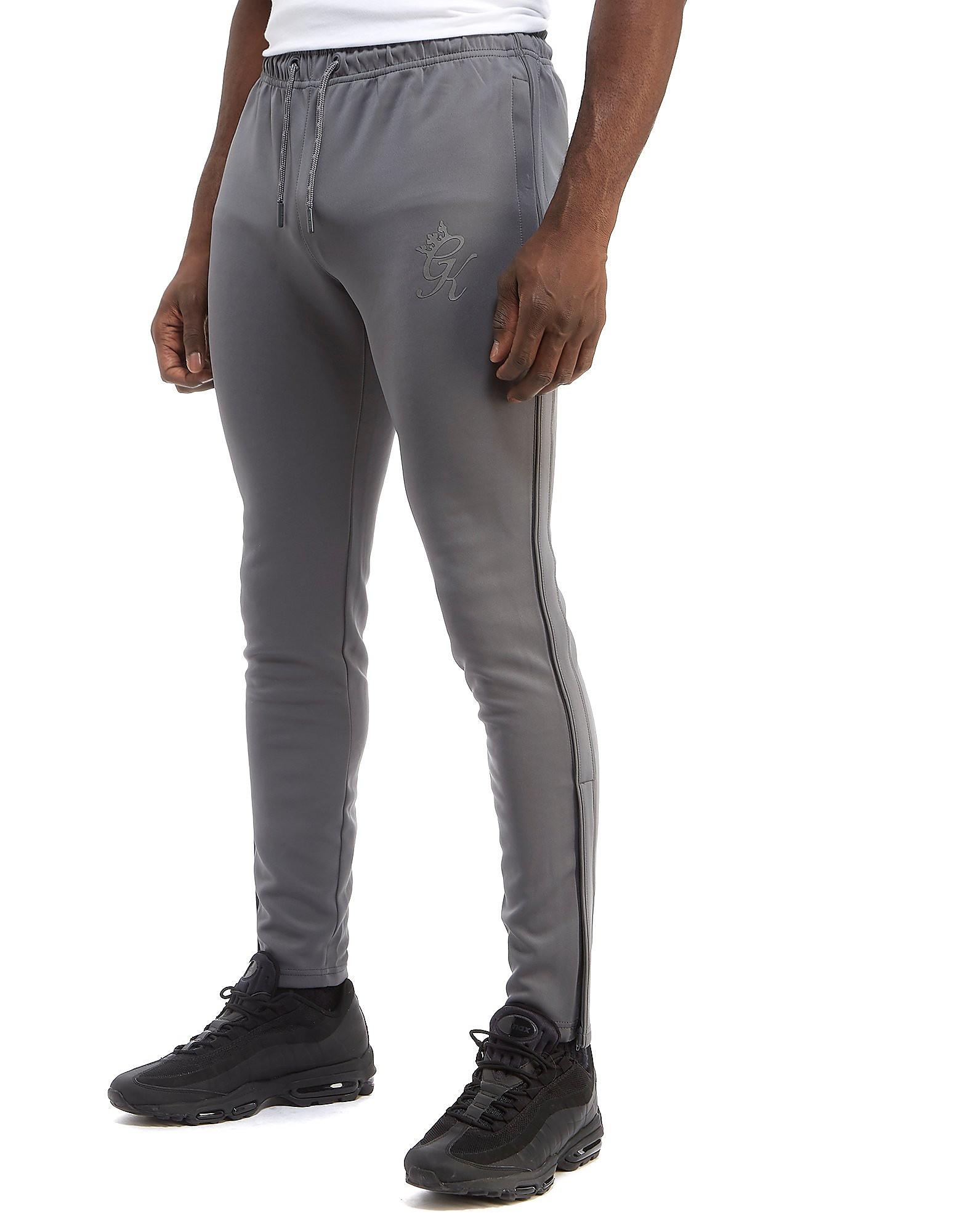 Gym King Poly Reflective Pants