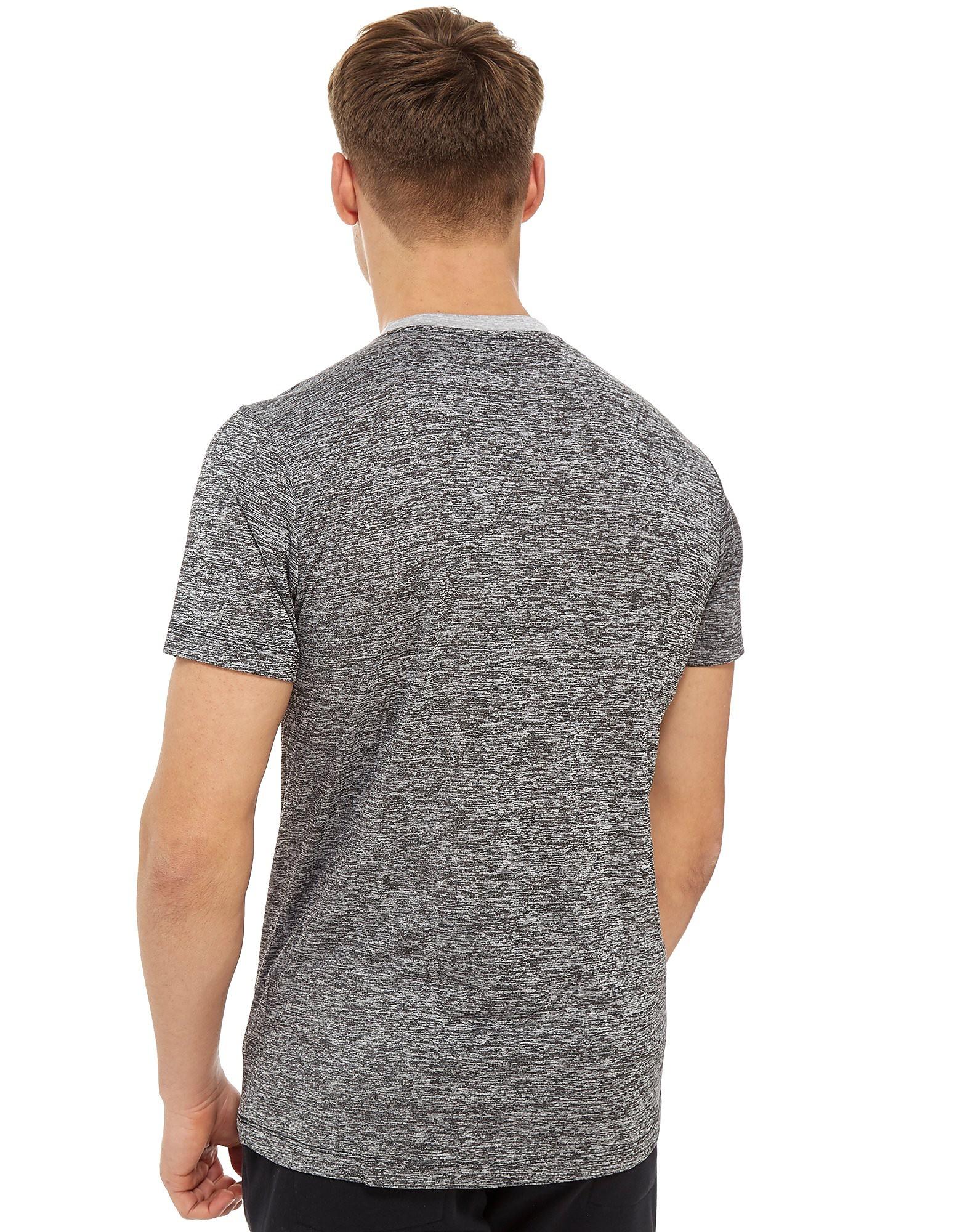 Bjorn Borg Short Sleeve Logo T-Shirt