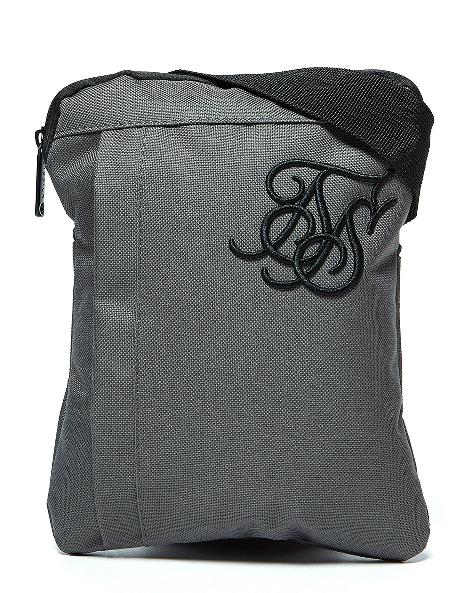 SikSilk Cross Body Flight Bag