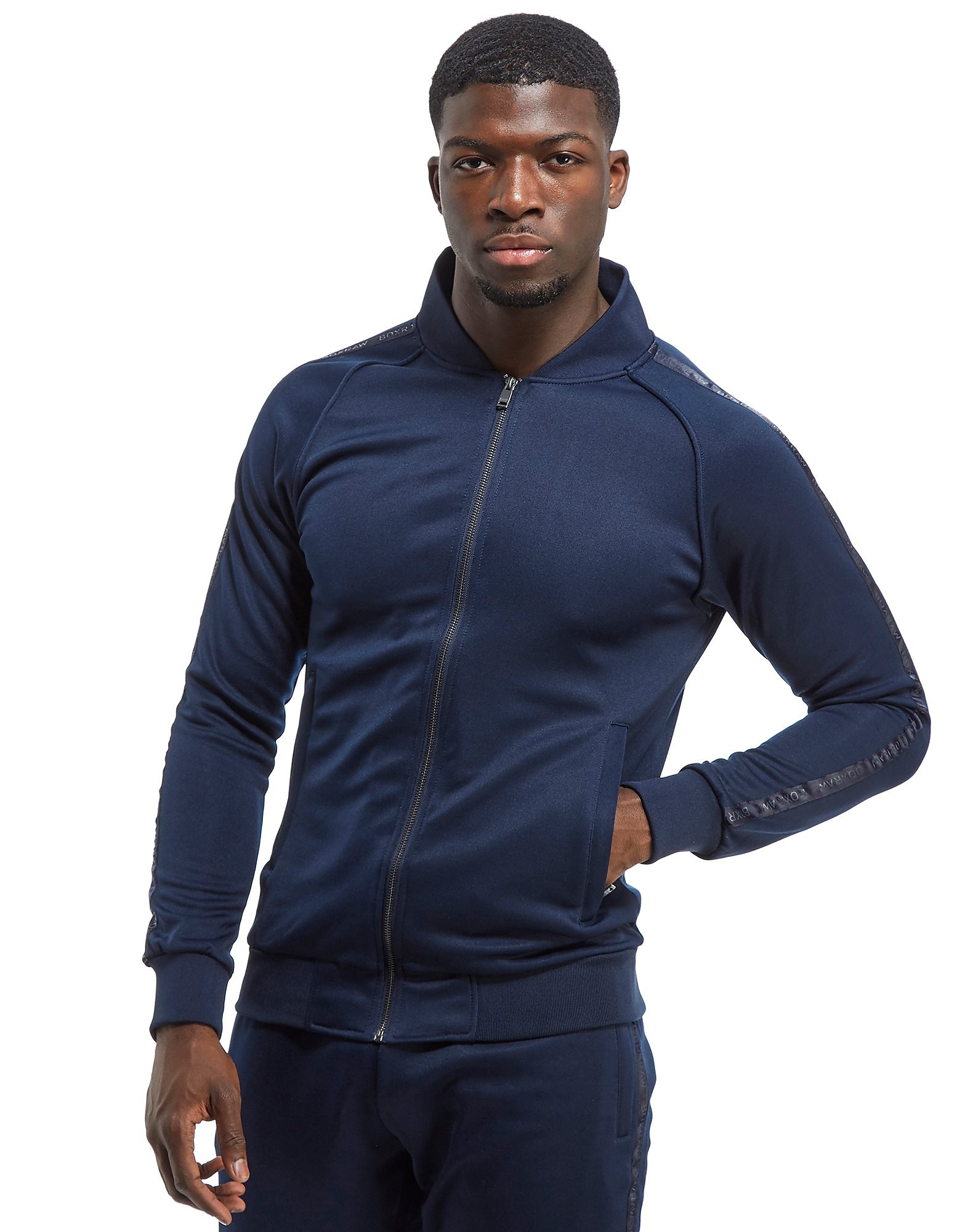 BOXRAW Whitaker Jacket