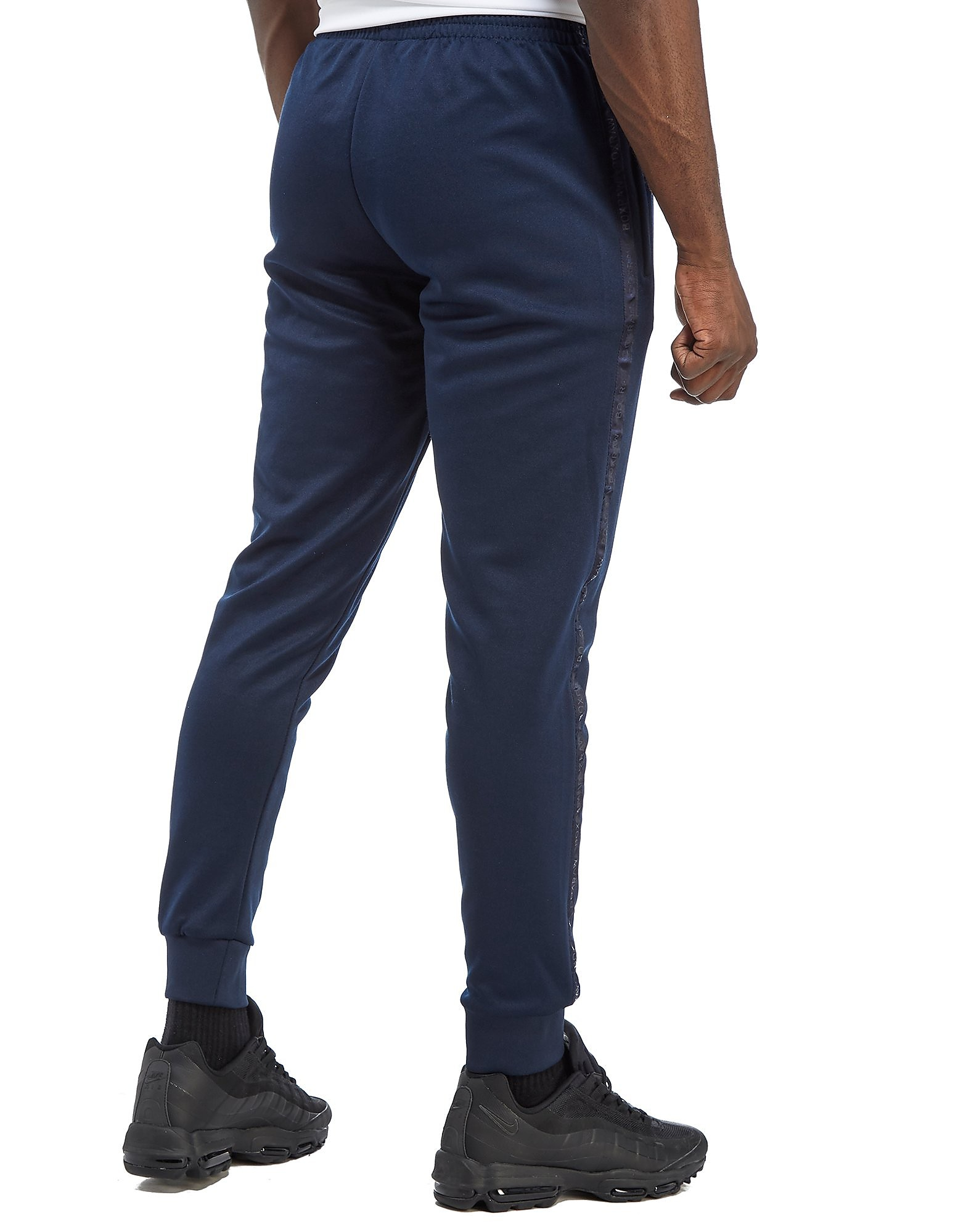 BOXRAW Whitaker Bottoms