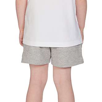 Converse Girls Chuck Jersey Shorts Children