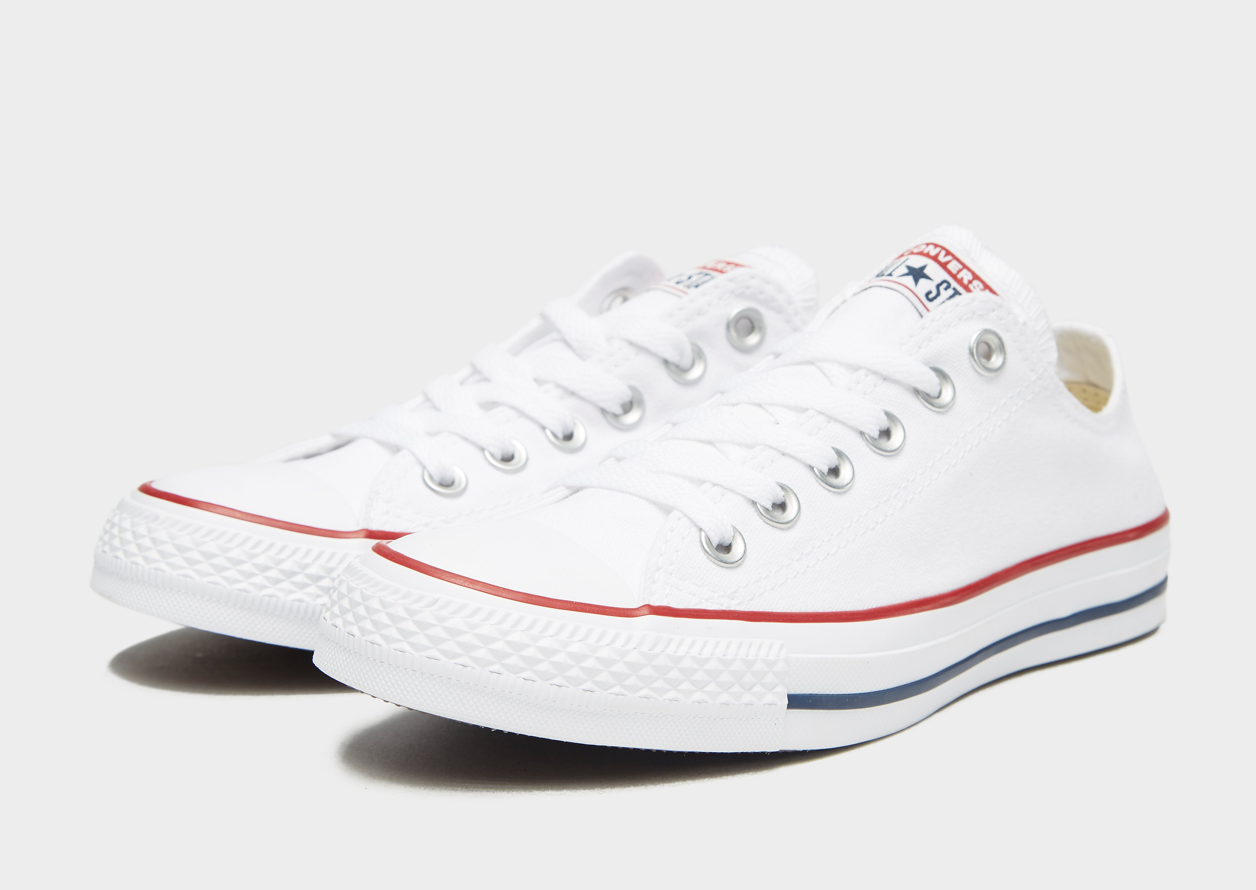Converse All Star Ox voor dames