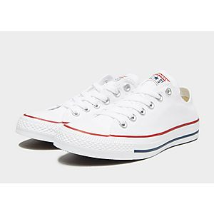 adc3c10f6b6b Converse All Star Ox Women s Converse All Star Ox Women s