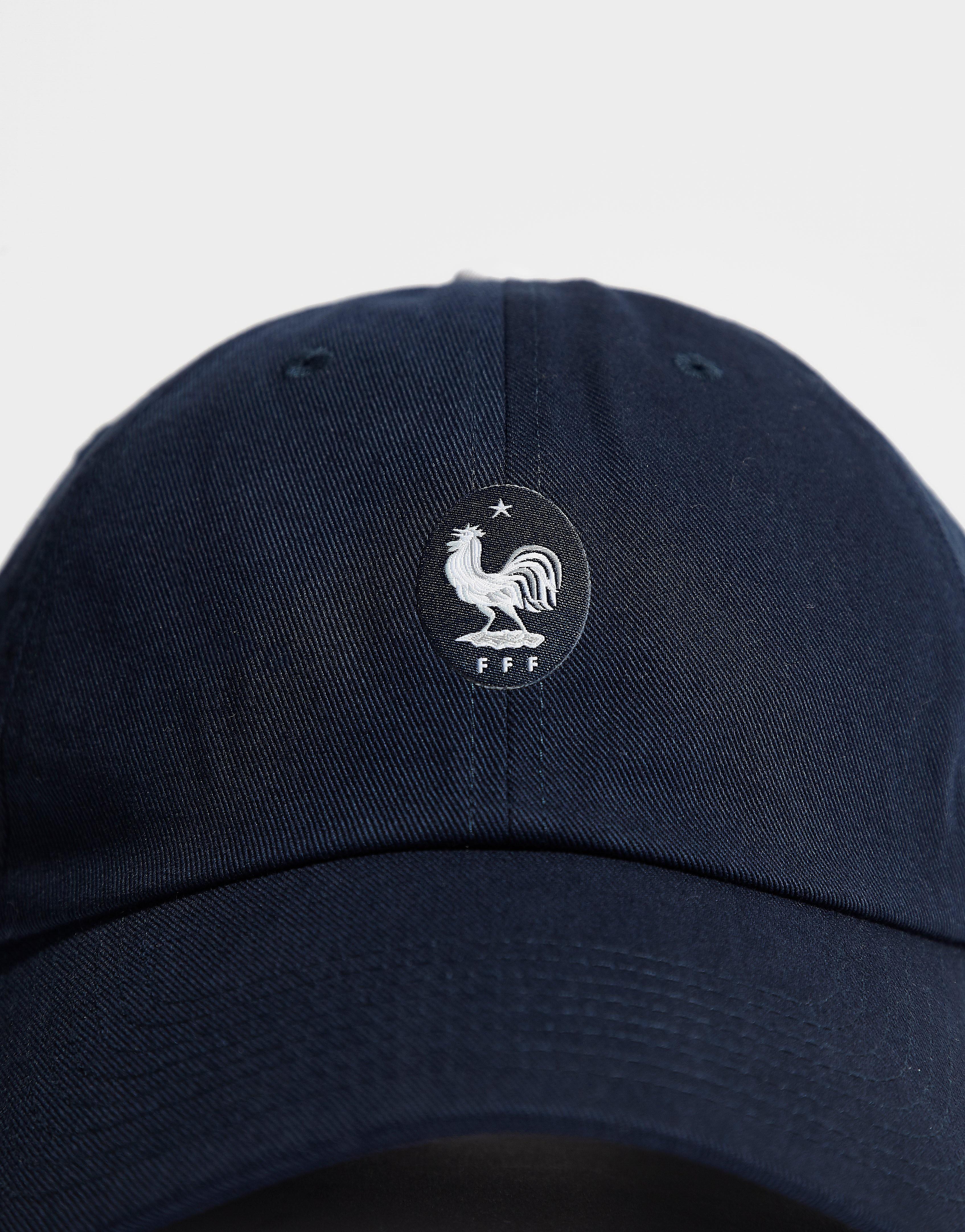 Nike France H86 Cap