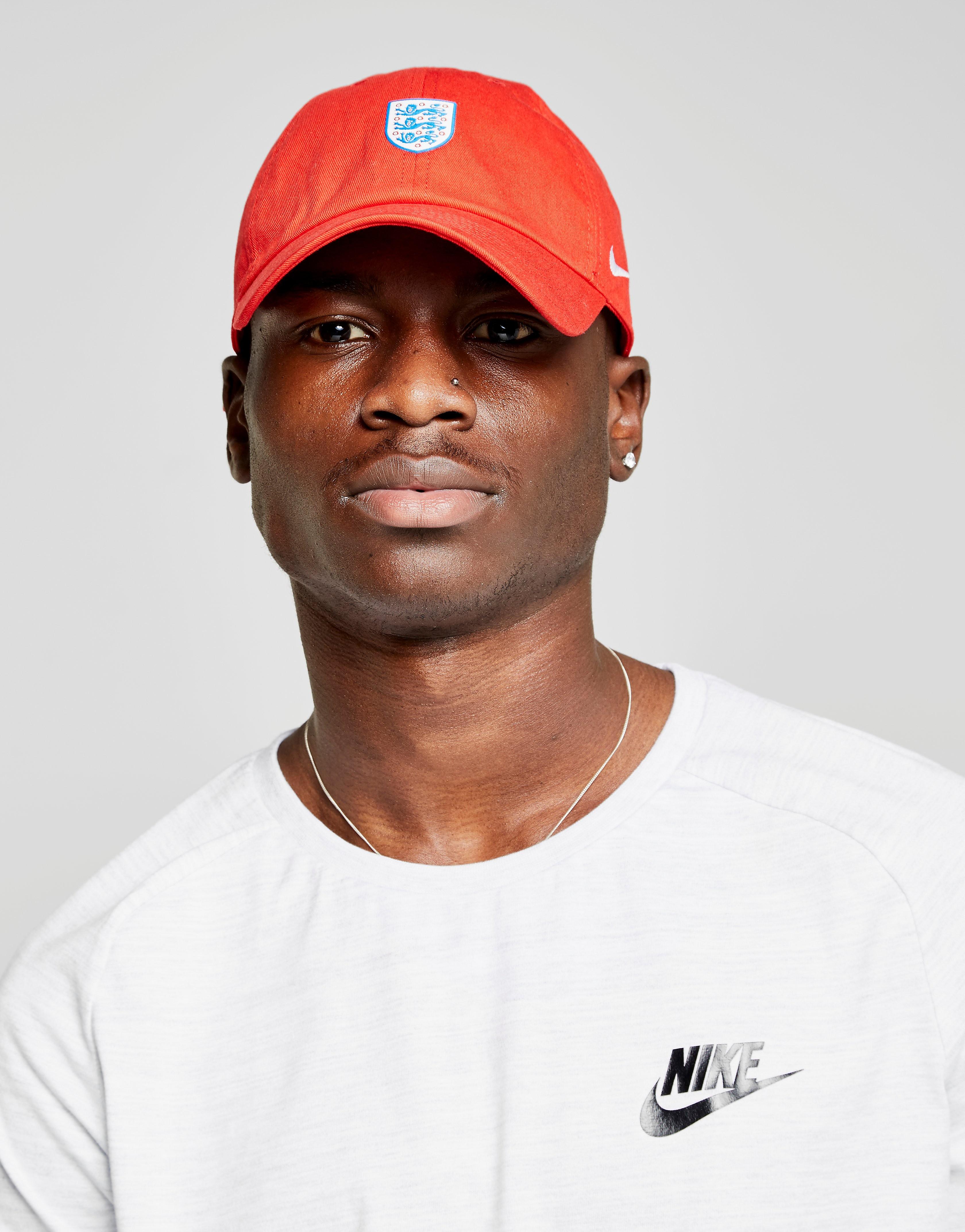 Nike England H86 Cap