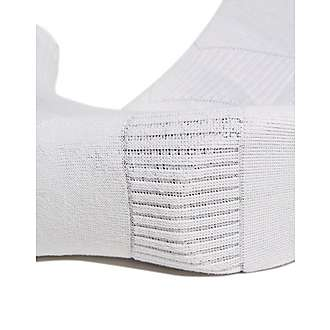 Nike Junior 3 Pack Crew Socks