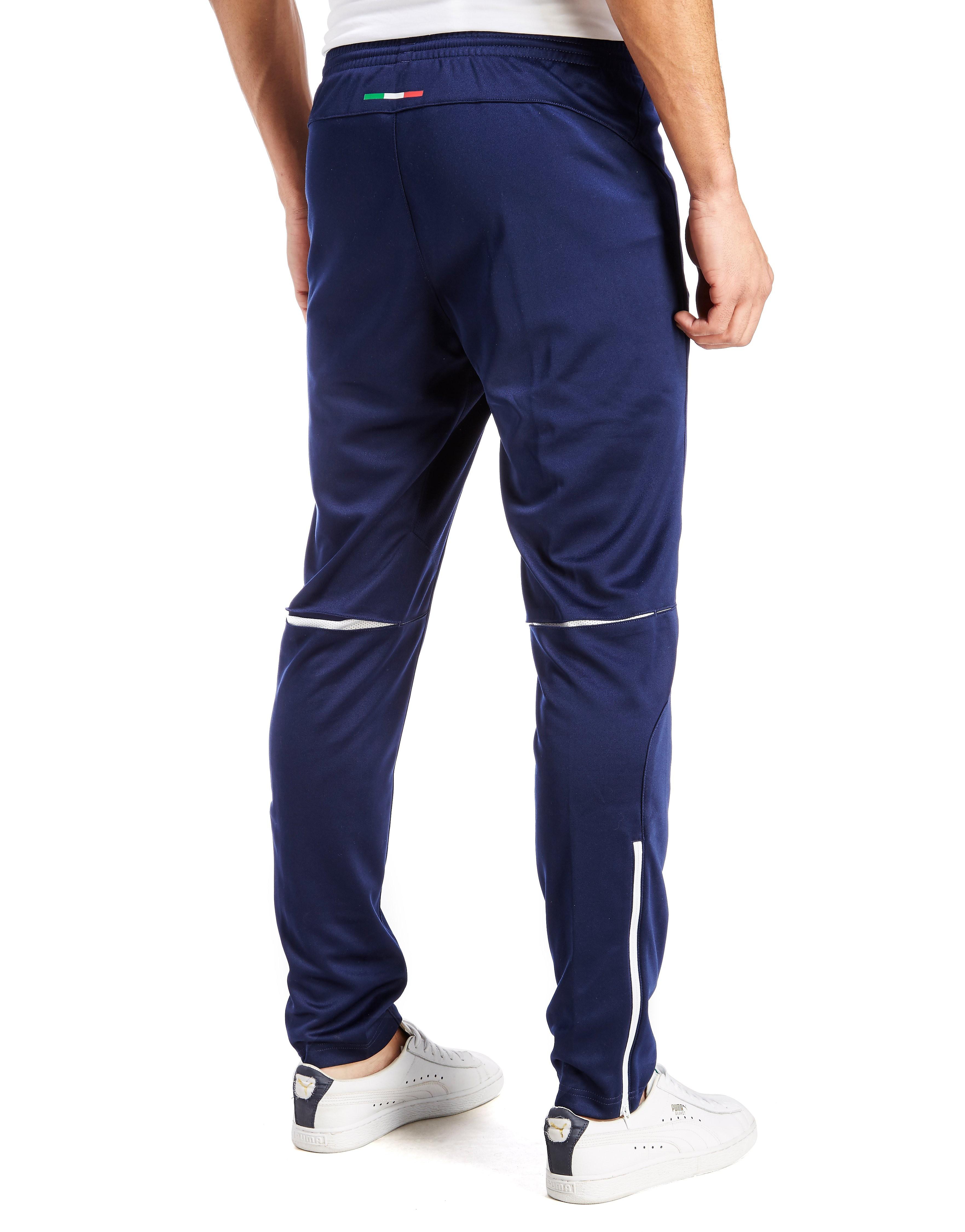 PUMA Italy Training Pants