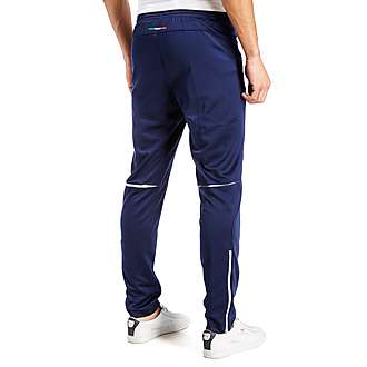 PUMA Italy Training Pants