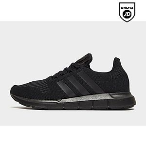 huge selection of 5e426 41fc8 adidas Originals Swift Run ...