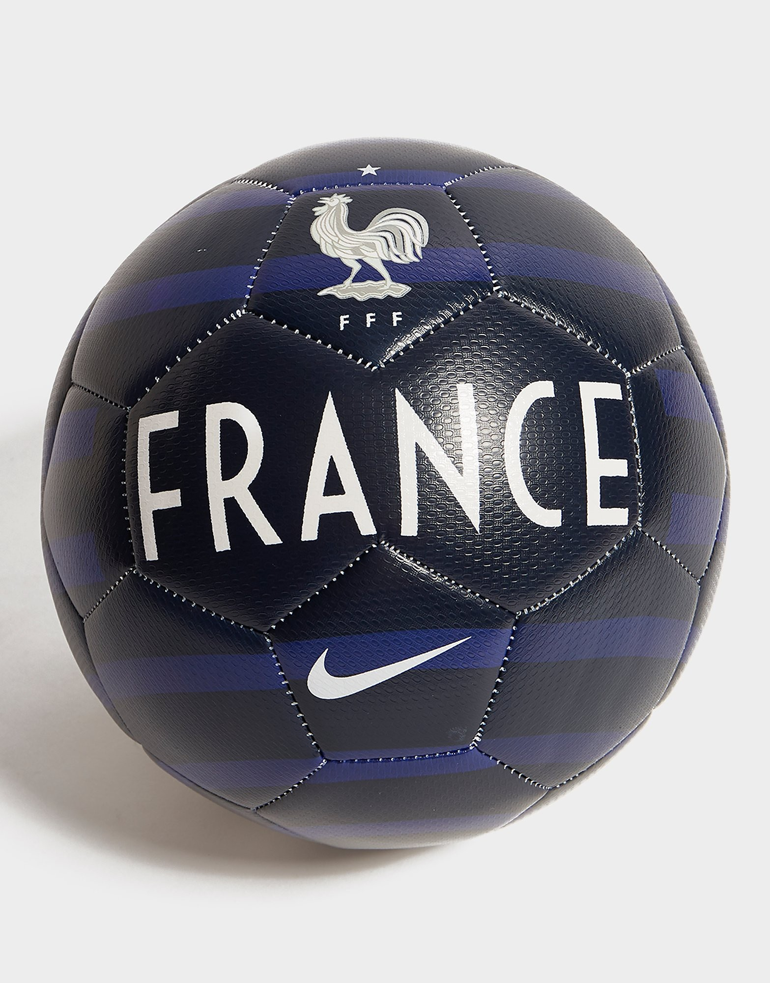Nike France Prestige Football - Blauw - Heren