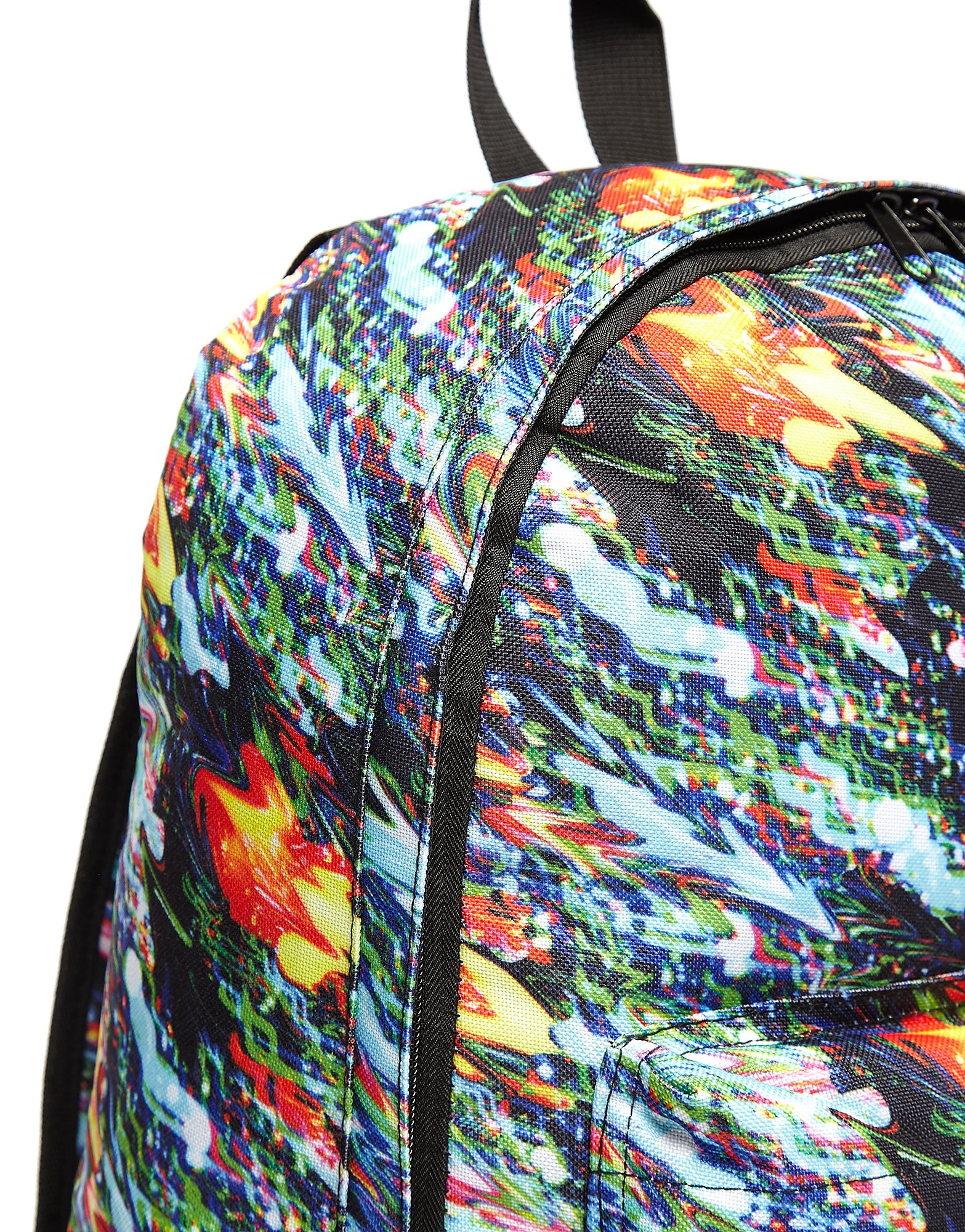 Sonneti Helix Backpack