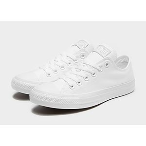 converse shoes jd sports