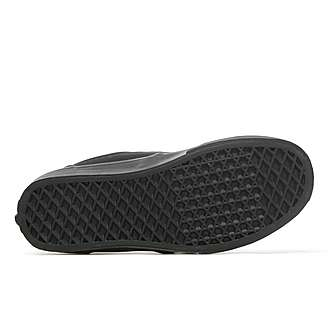 Vans Atwood Trainers Women's
