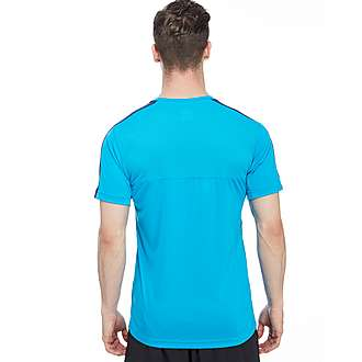 PUMA Italy Training Shirt