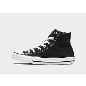 5f32ff29478c Converse All Star Hi Children ...