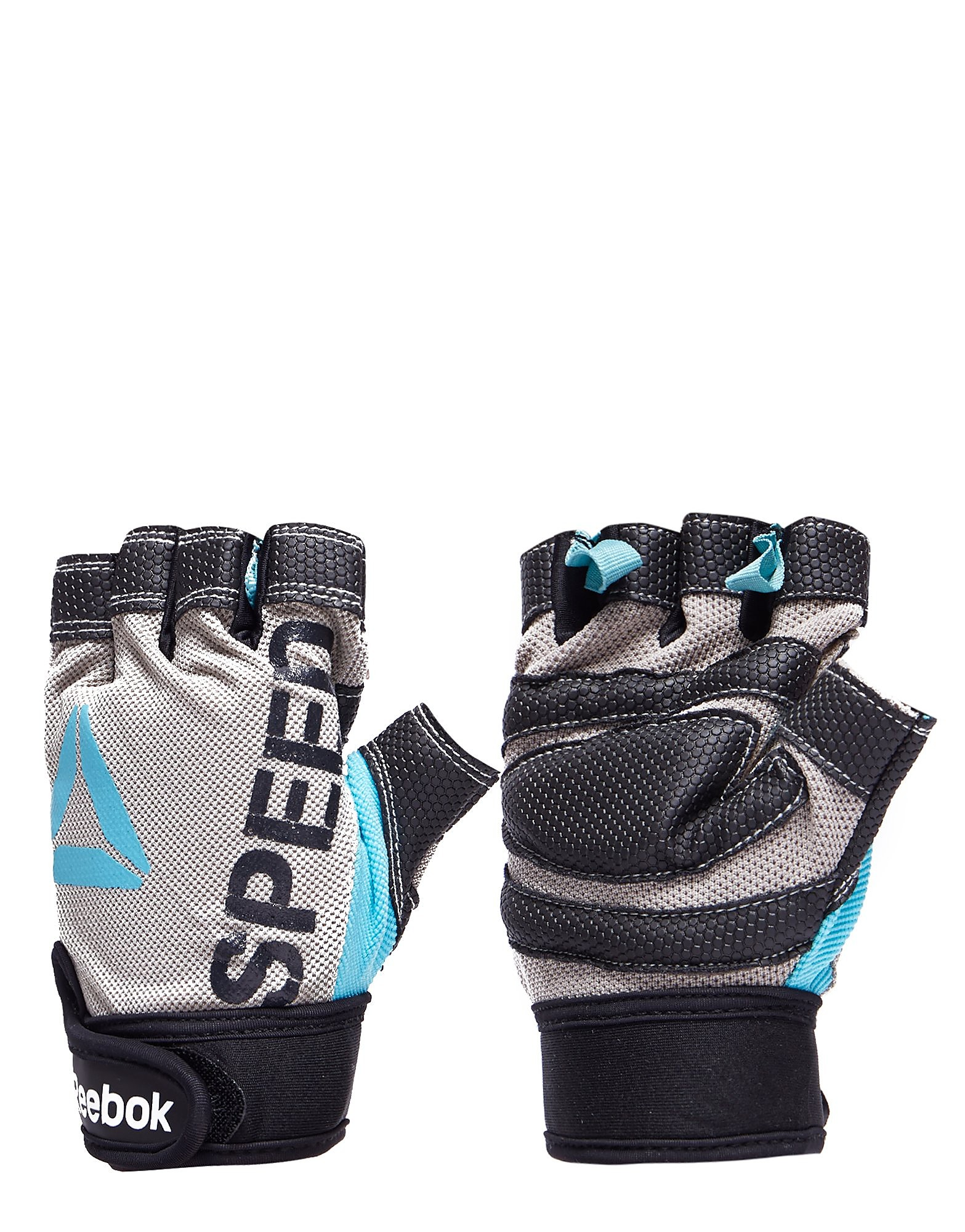 Reebok Training Speed Gloves