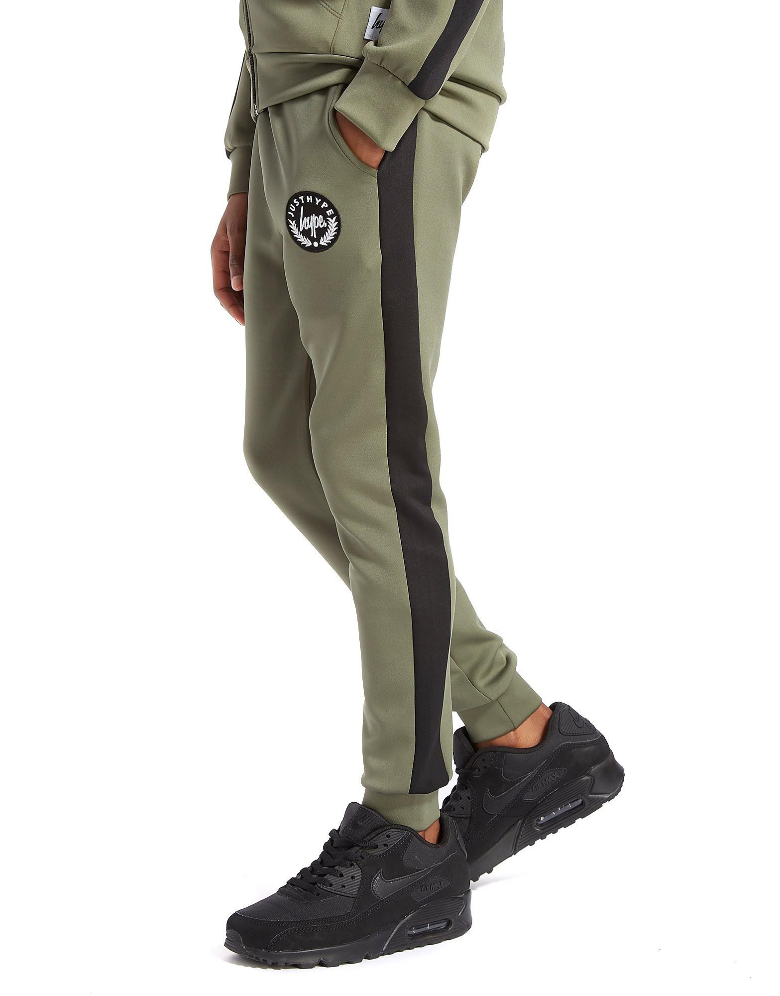 Hype Pantalon de survêtement Poly Junior