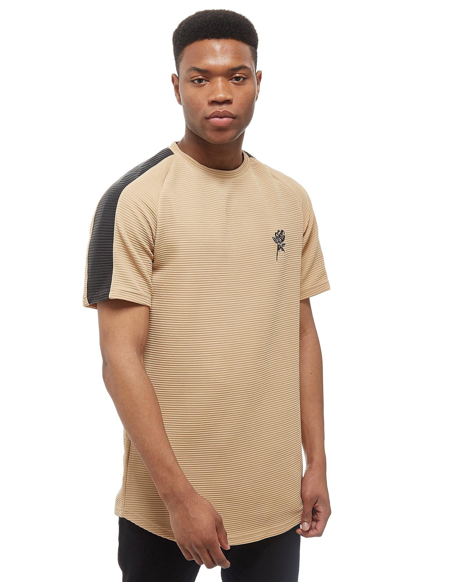 Supply & Demand Turbo T-Shirt