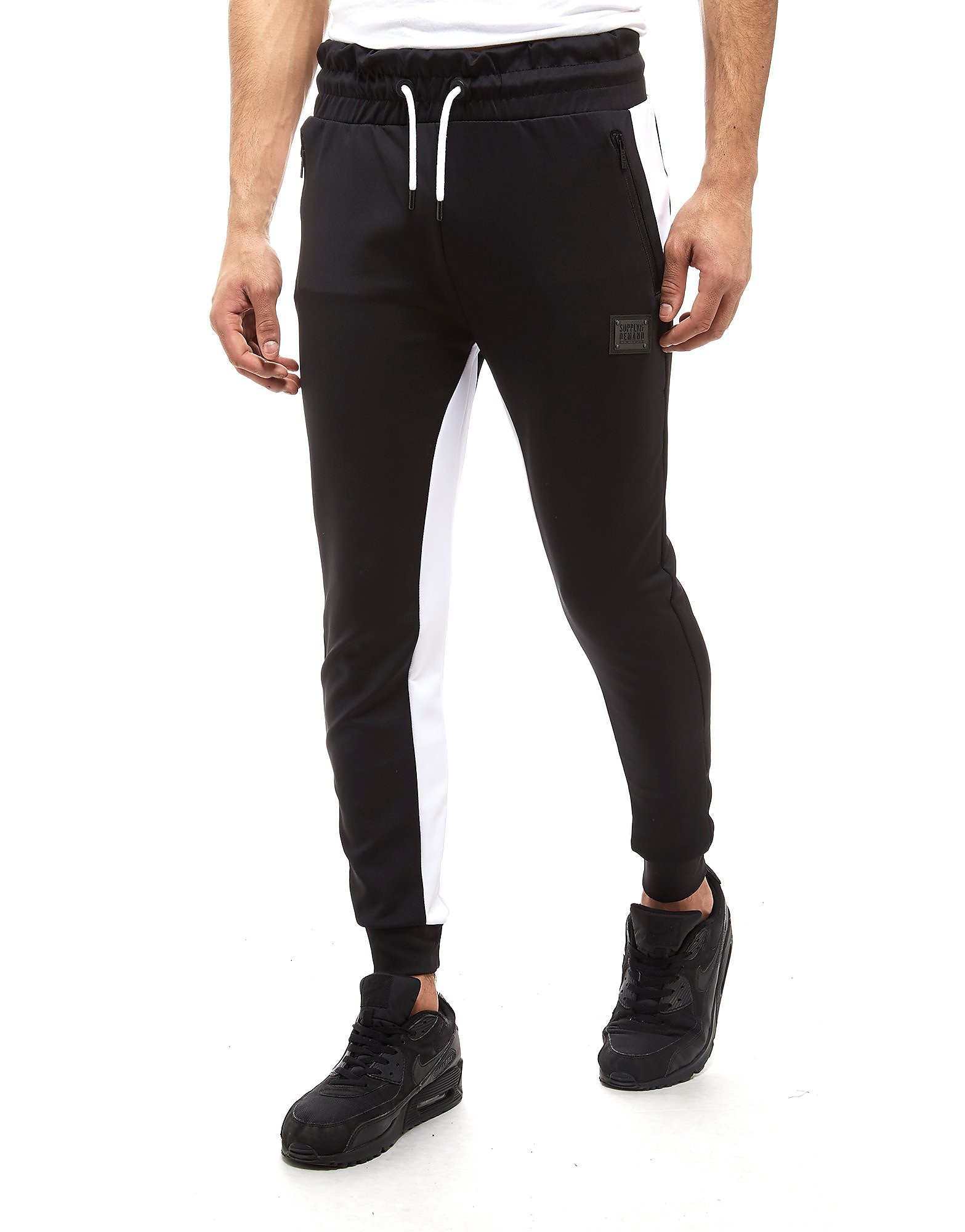 Supply & Demand Walker Joggers