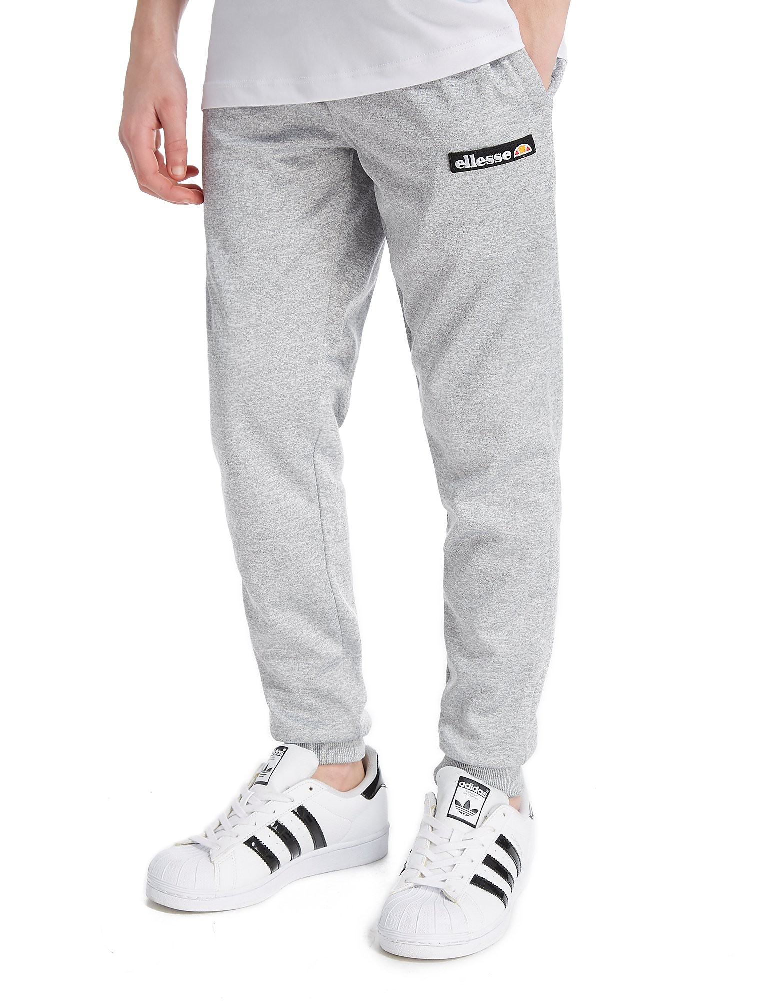 Ellesse Pantalon de survêtement Brioni Poly Junior