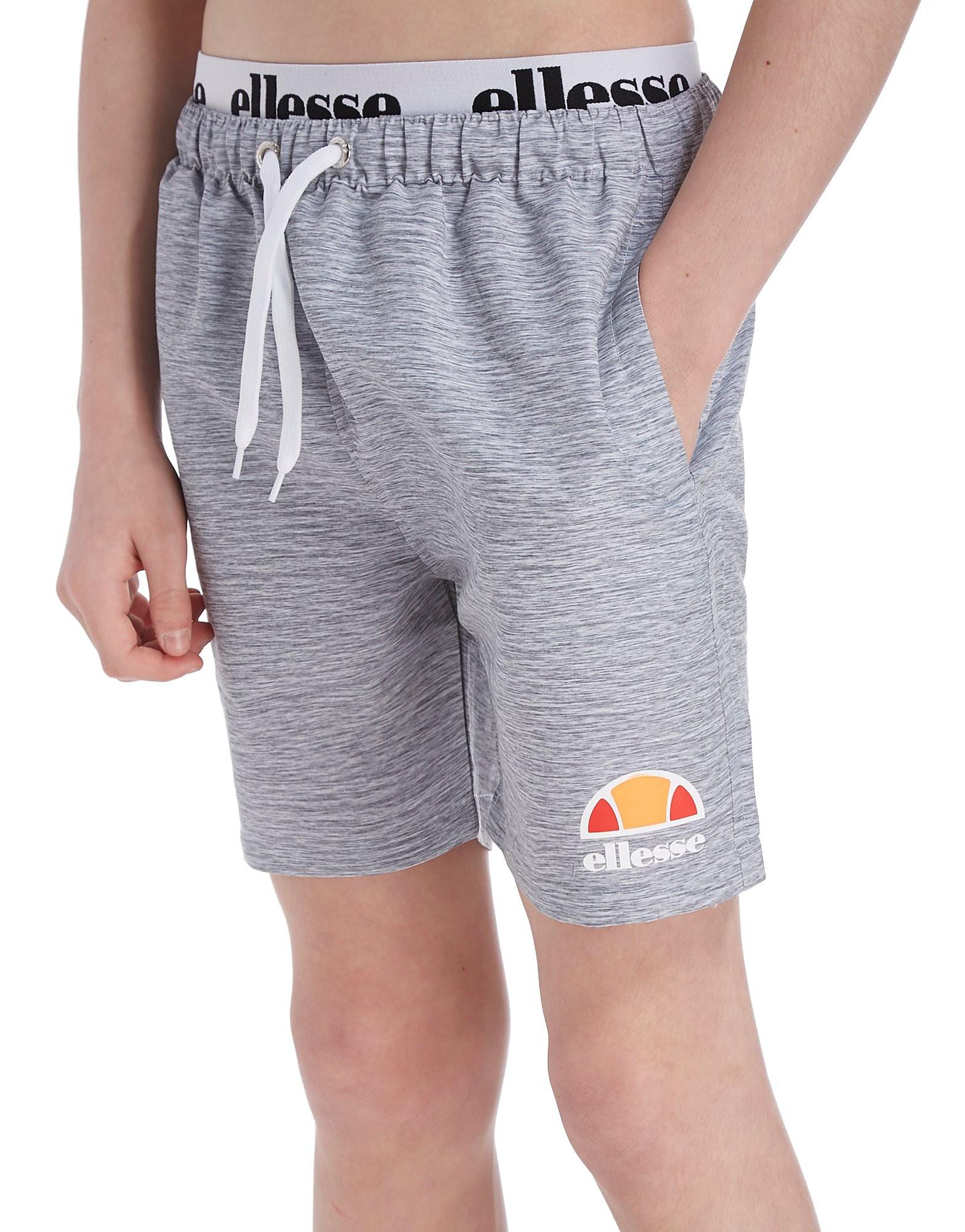 Ellesse Mostio Swim Shorts Junior