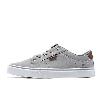 Vans Bishop Junior