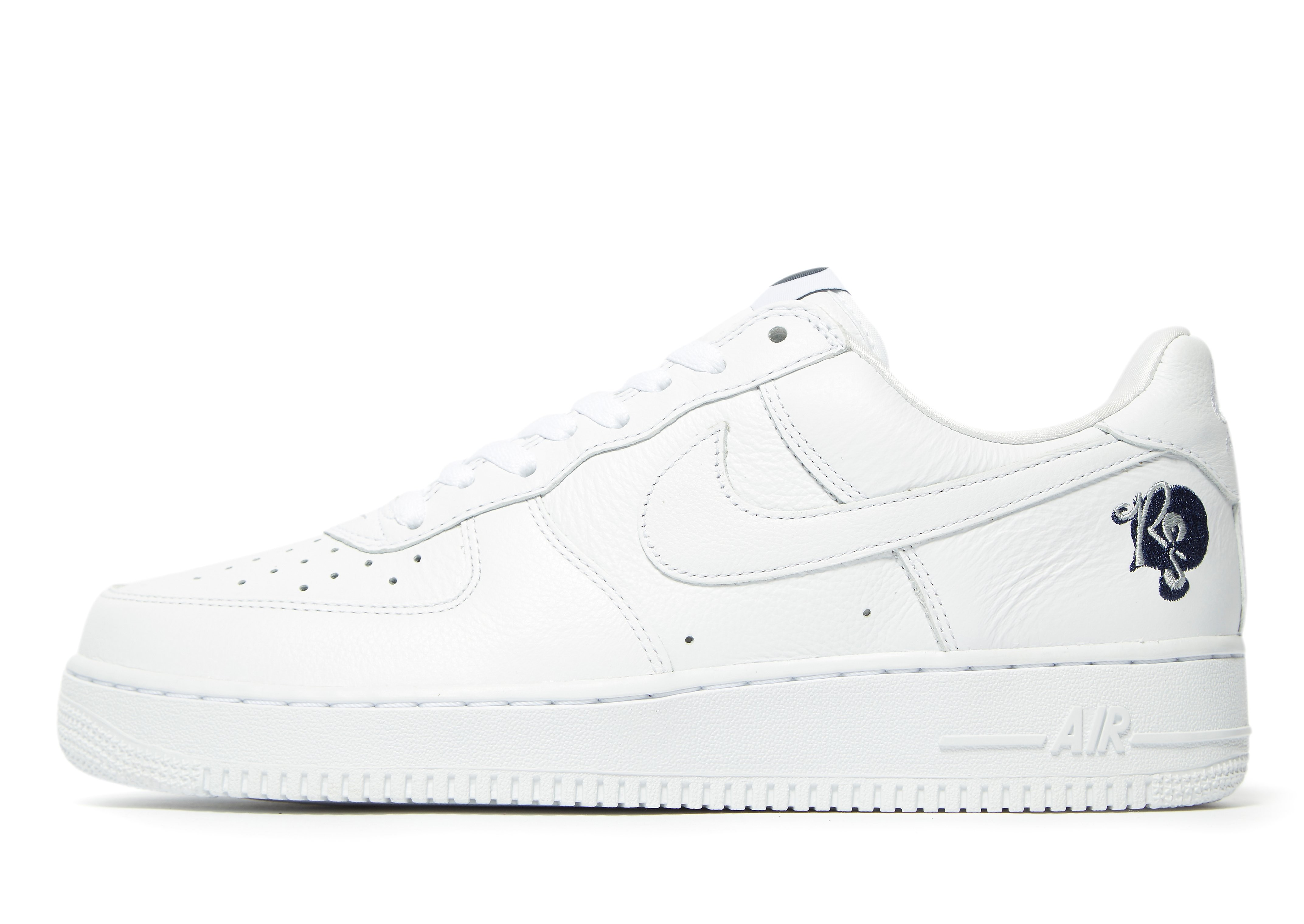 Nike Air Force 1 '07 Roc-A-Fella Women's