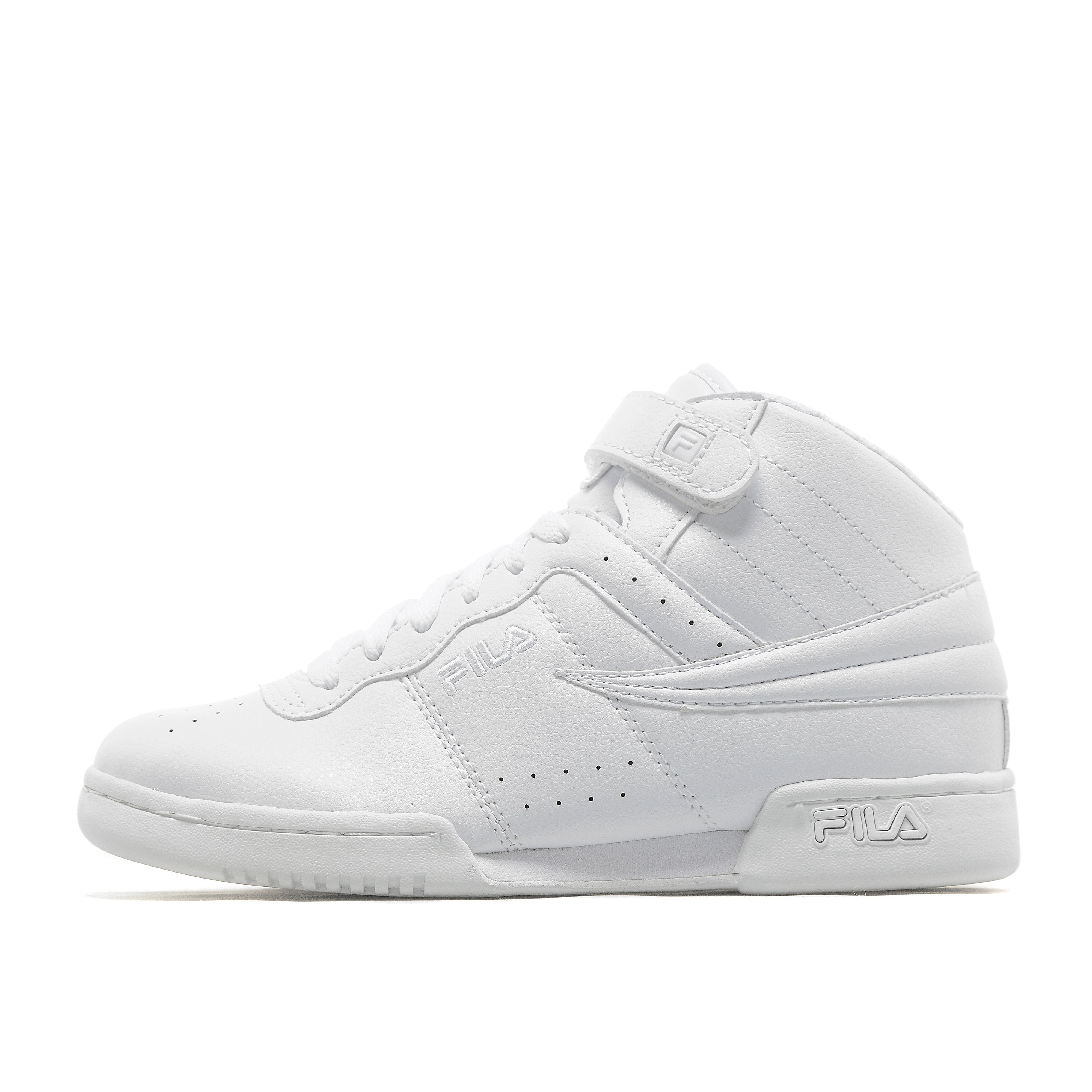 Image of   Fila F13 - junior - Only at JD
