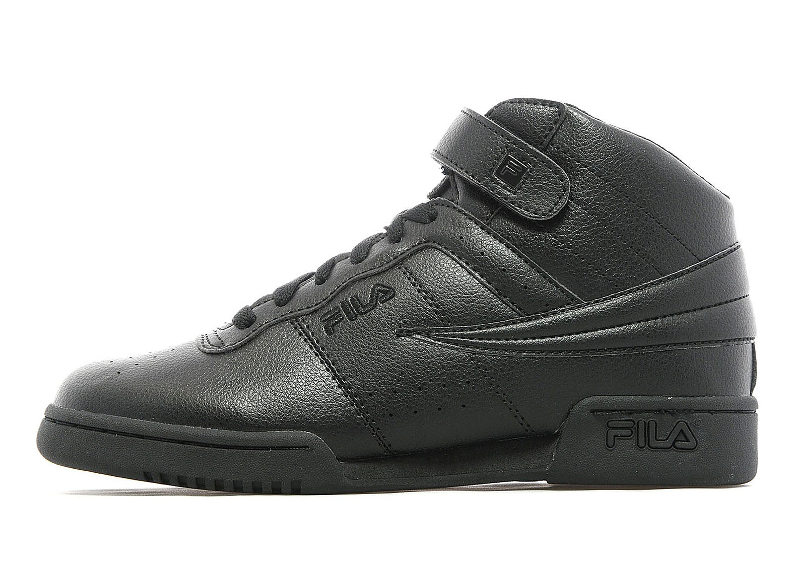 Fila F13 Junior