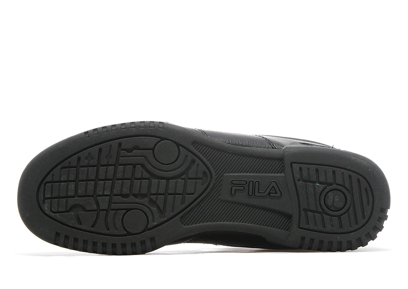 Fila F13 für Kinder