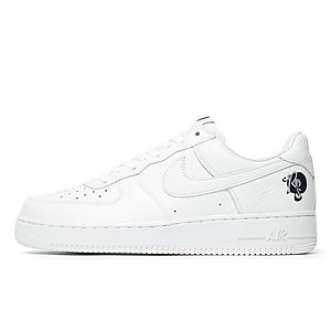 Nike Air Force 1 Roc-A-Fella Women's ...