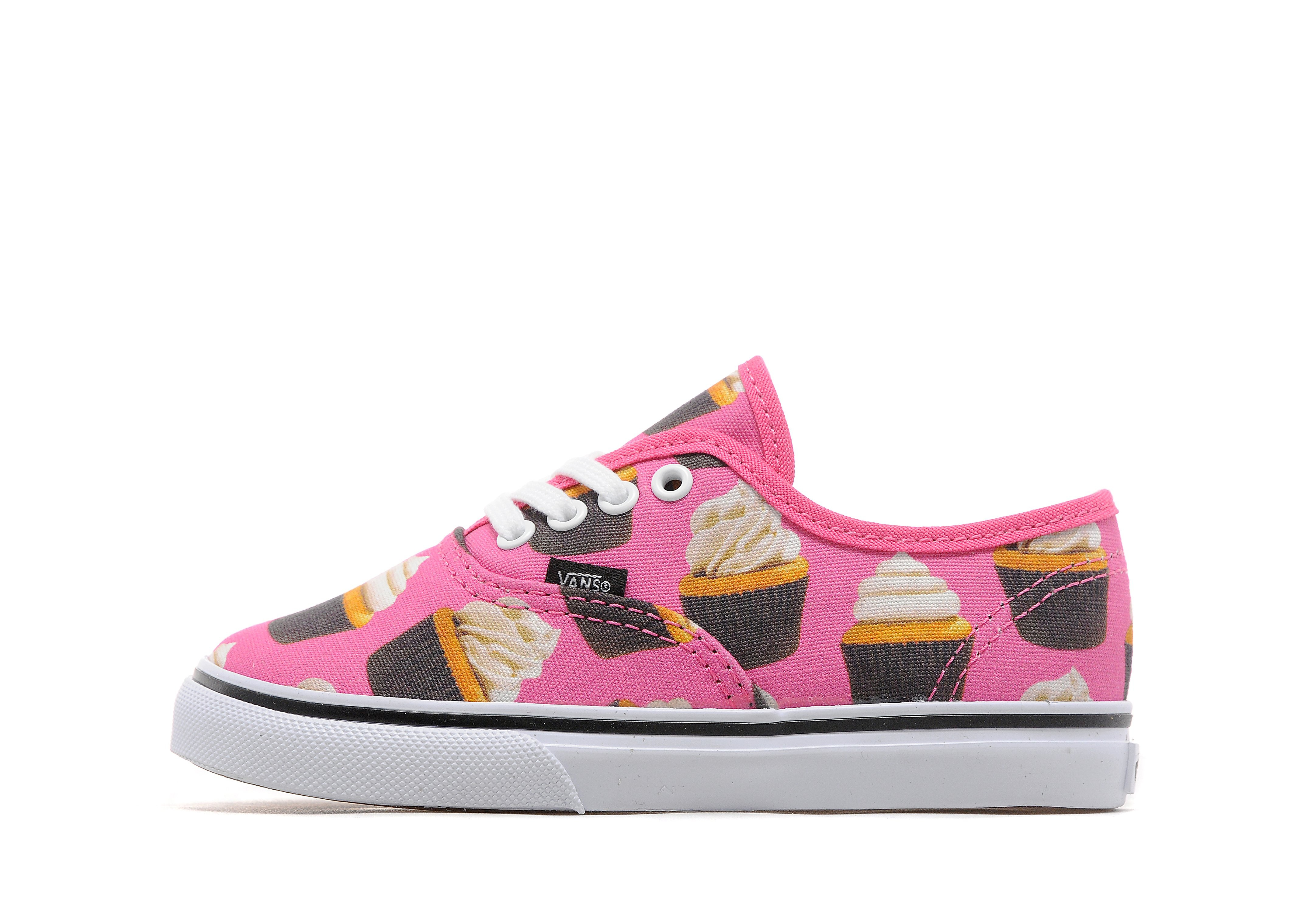 Vans Authentic Infant