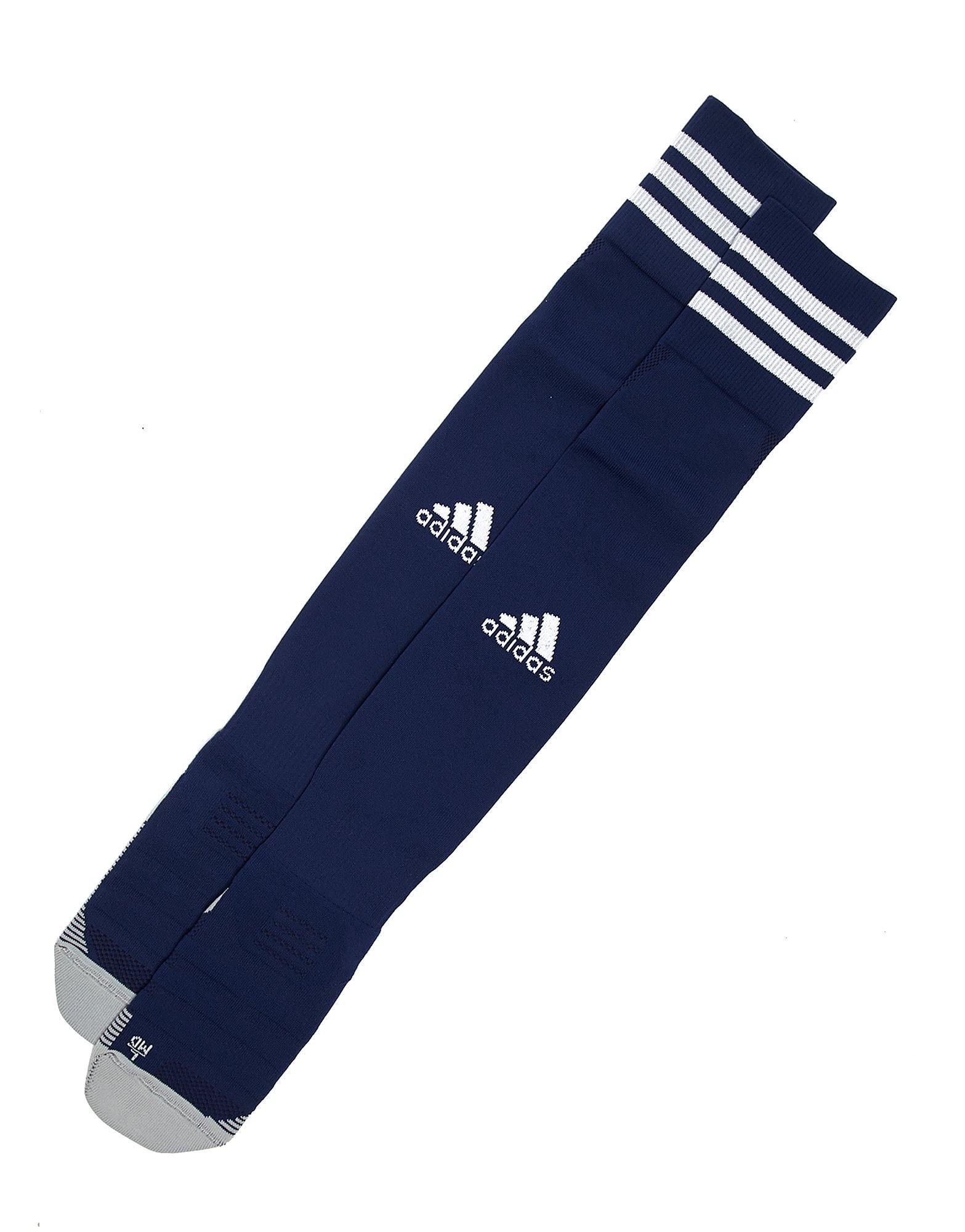 adidas Scotland FA 2018 Away Socks Heren