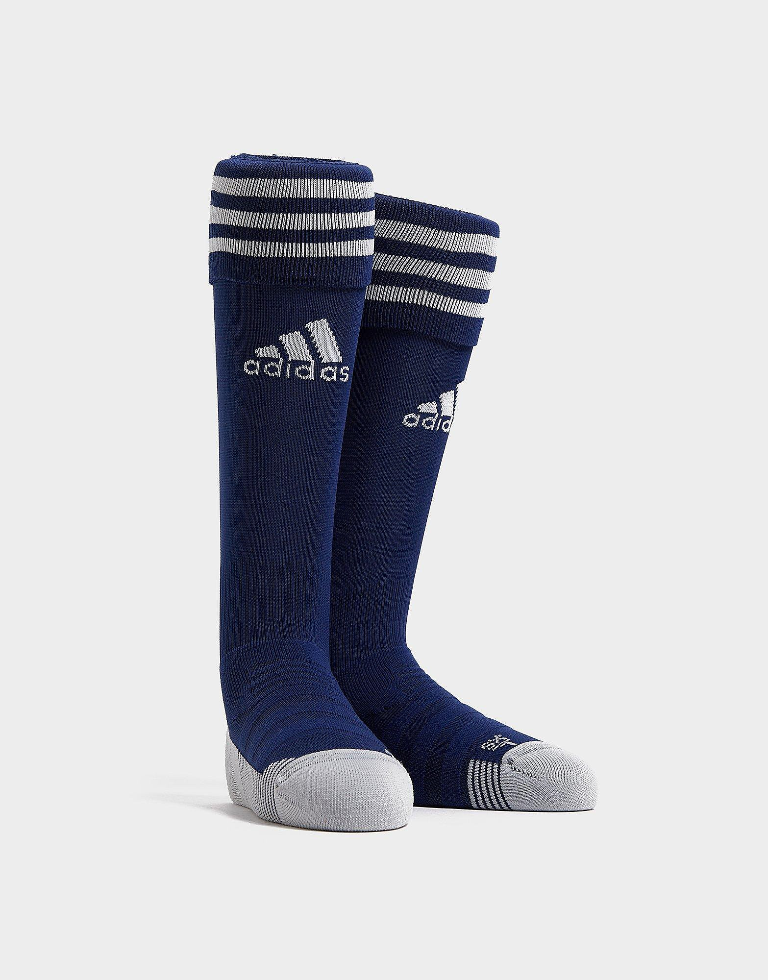 adidas Skottland 2018 Bortastrumpor Junior