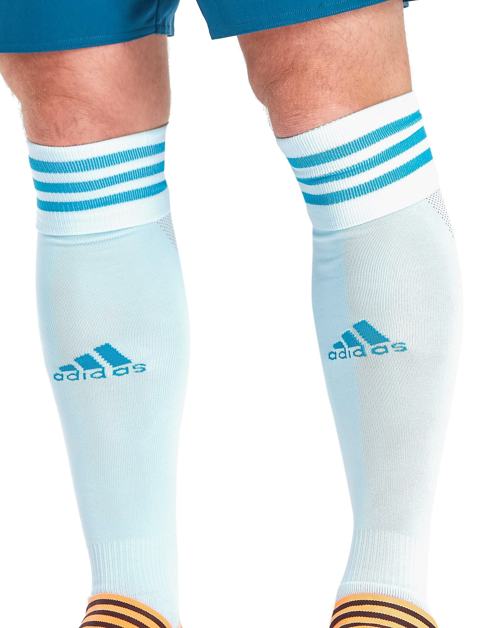 adidas Northern Ireland 2018 Away Socks