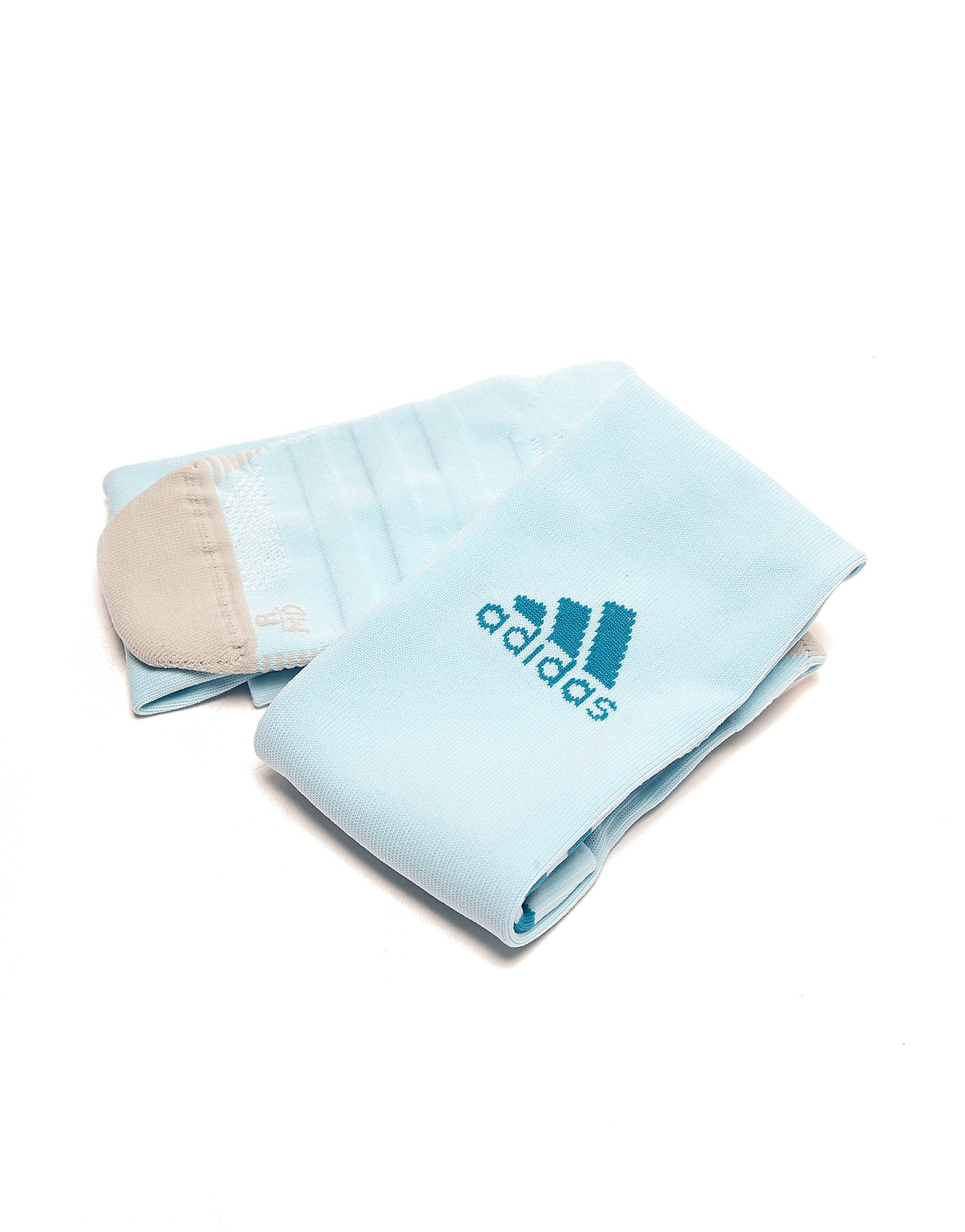 adidas Northern Ireland 2018 Away Socks