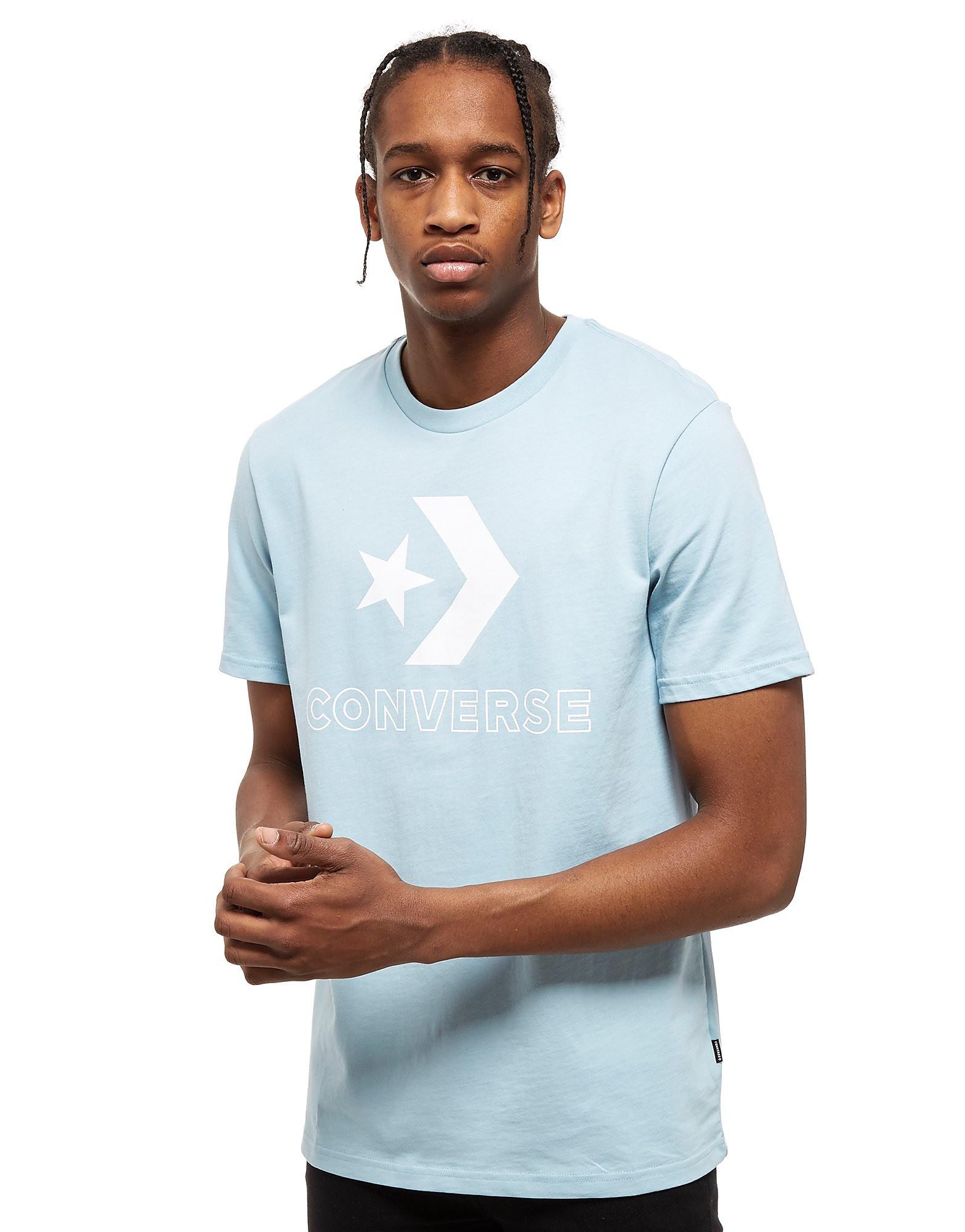 Big Star Chevron T-Shirt