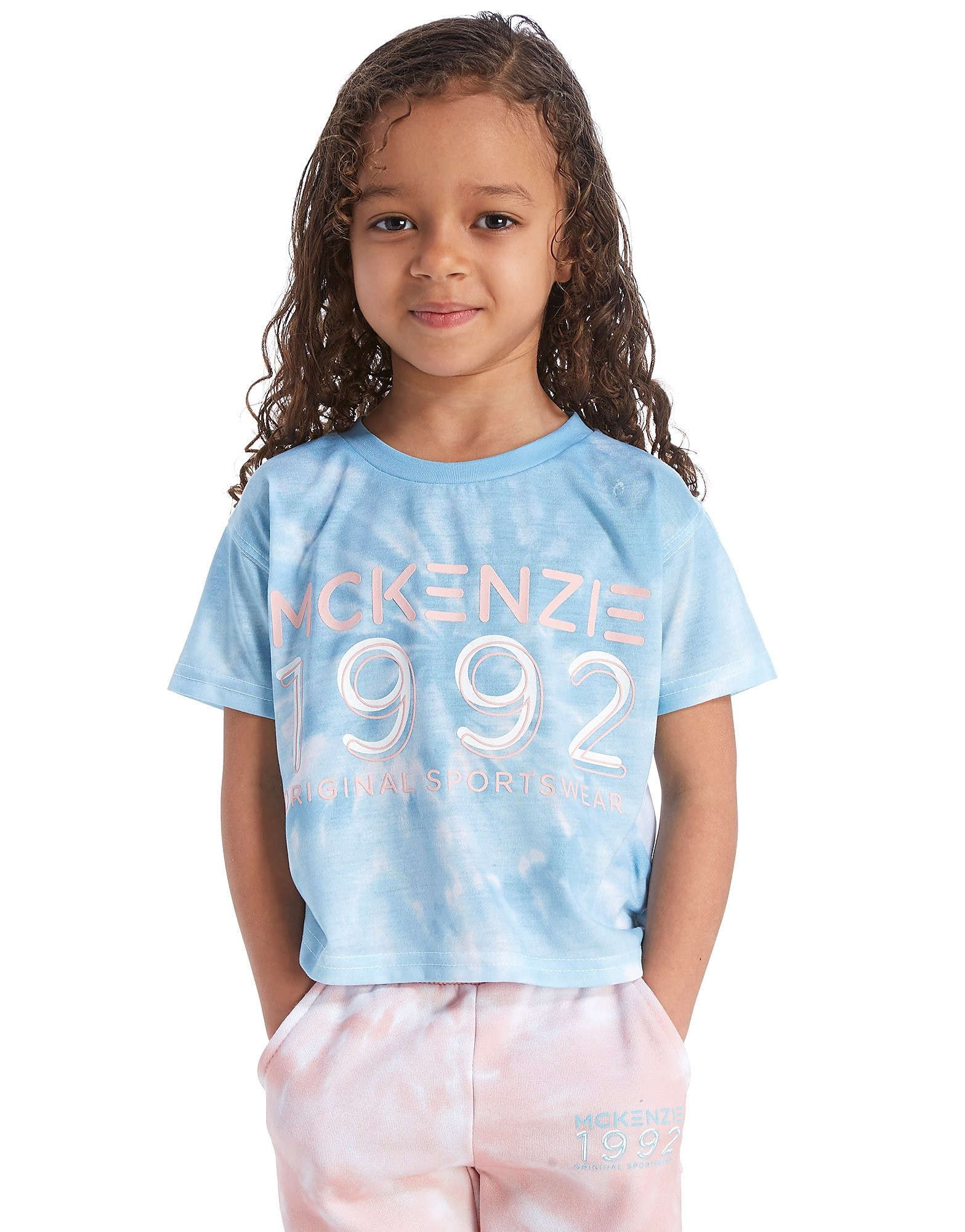 McKenzie Girls' Patsy T-Shirt Children