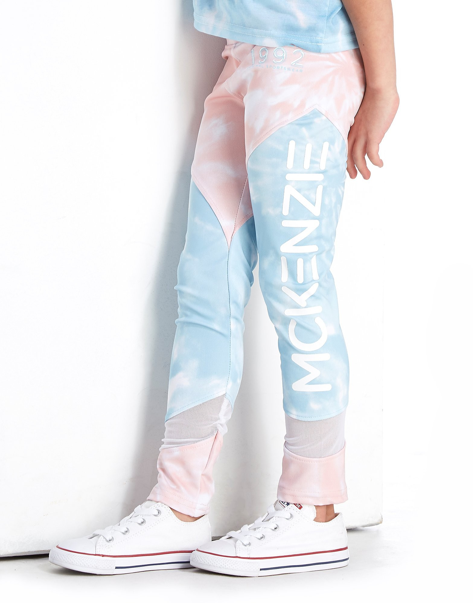 McKenzie Girls' Blaze Leggings Children