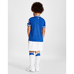 9d8625abc0e ... Umbro Everton FC 2018 19 Home Kit Children