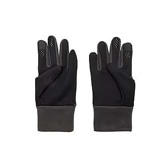 Nike Element Thermal 2.0 Gloves