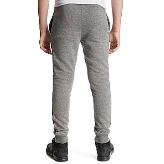 Hype Flock Slim Joggers Junior