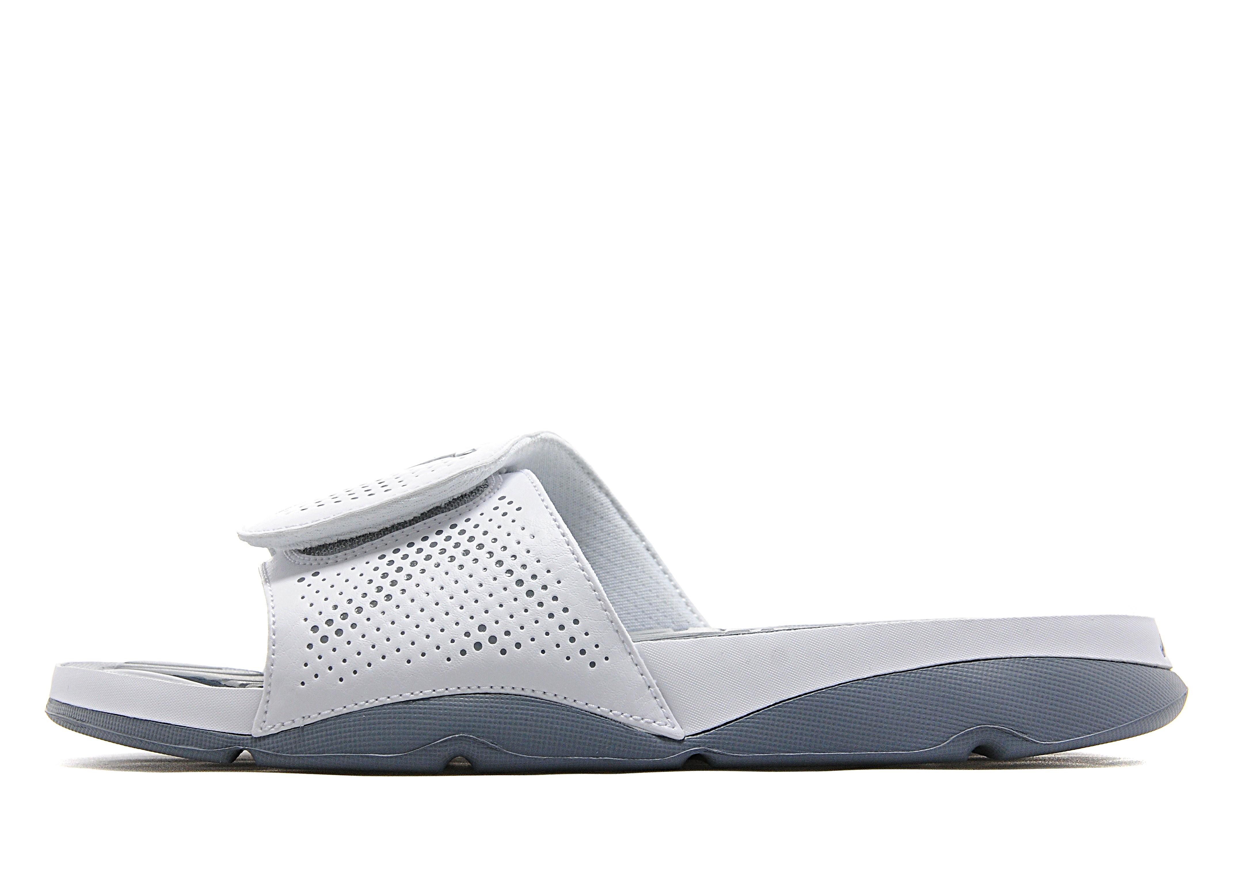 Jordan Hydro 5 Slides