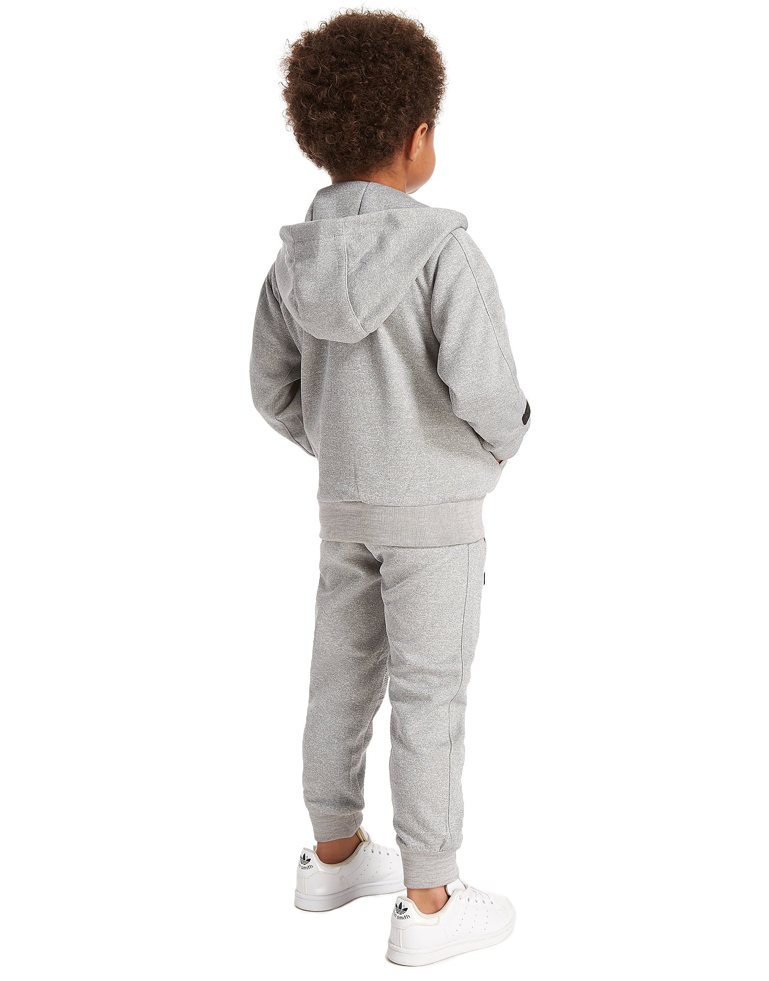 Ellesse Lineao Poly Suit Kinderen