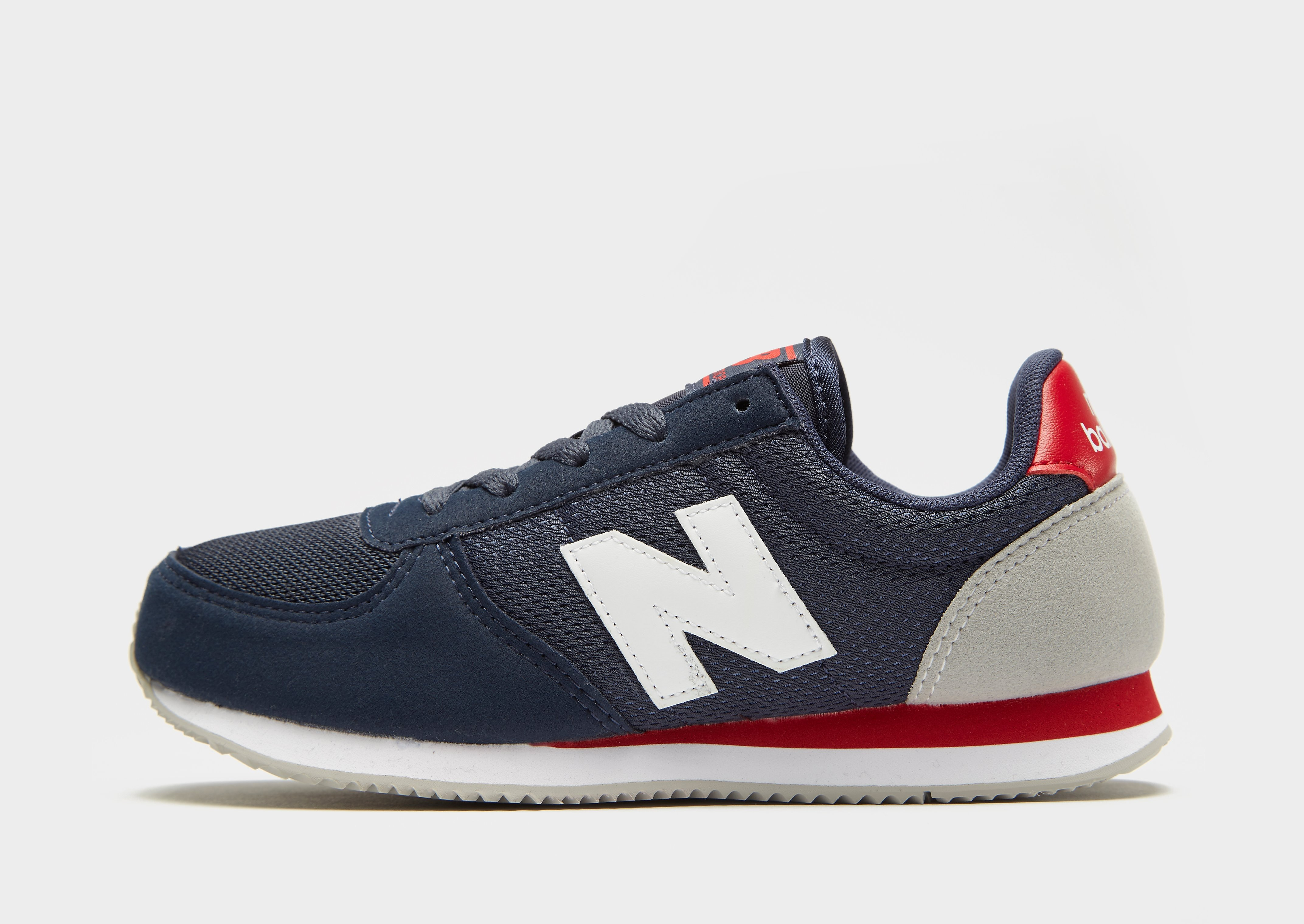 New Balance 220 Children